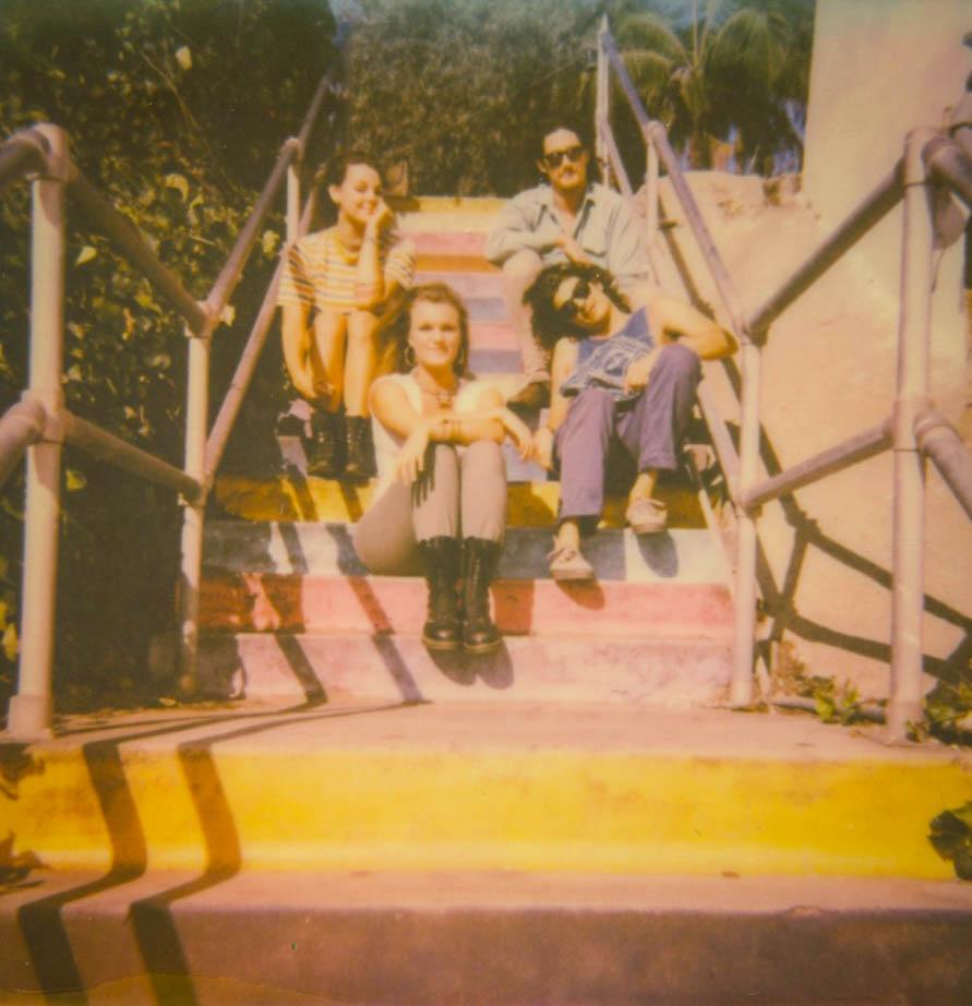 FPX Polaroid.jpg