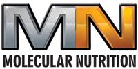 Molecular_Nutrition.png
