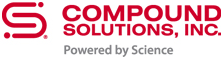 compound-solutions-inc-logo-csi.png