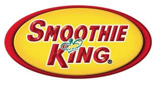 smoothie-king.jpeg