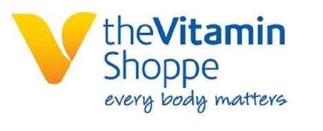 v-the-vitamin-shoppe-every-body-matters-85768524.jpg