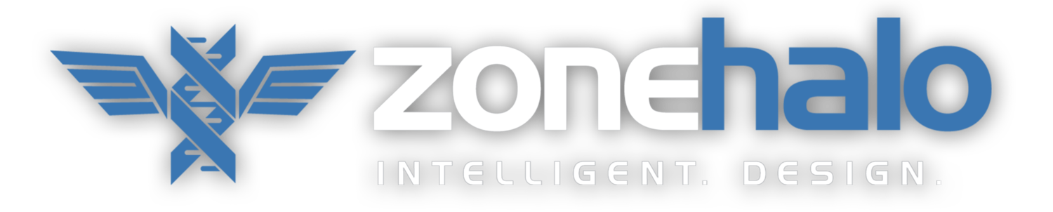 ZONE HALO RESEARCH, LLC