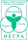 NECPA_Logo.jpg