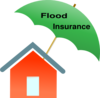 Flood Insurance.png