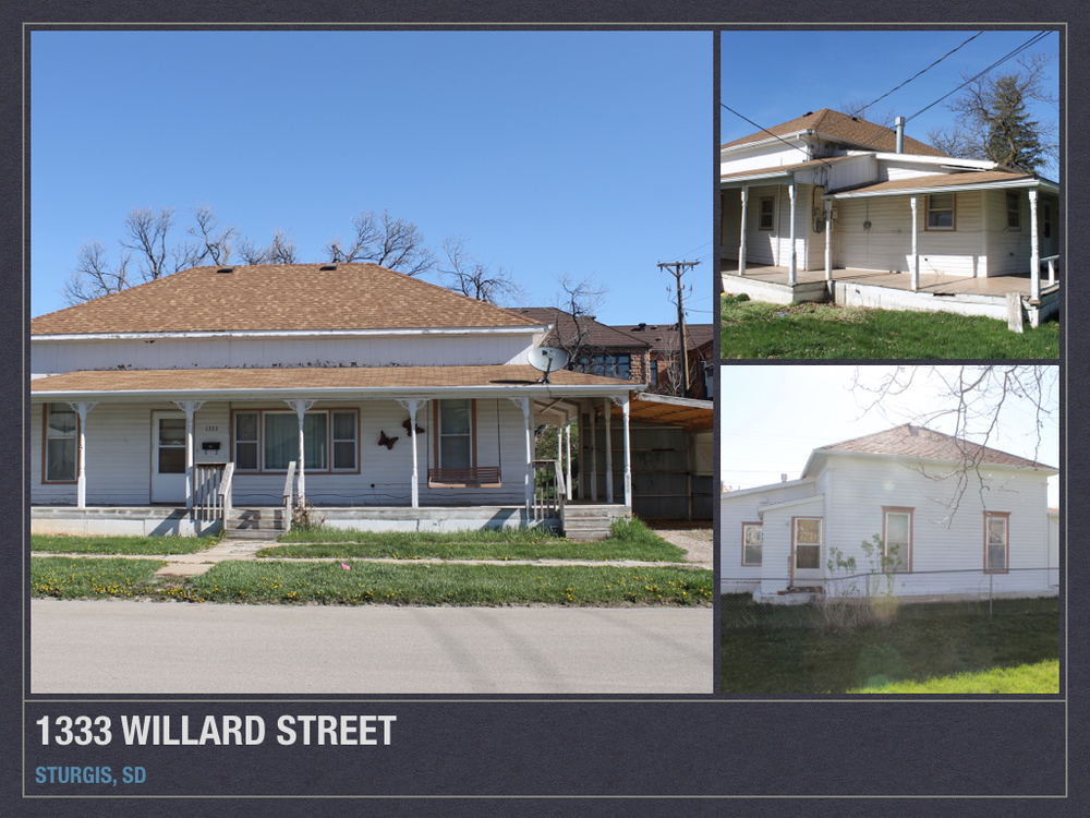 1333 Willard Street .003.jpeg