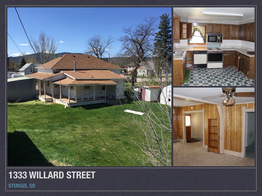 1333 Willard Street .004.jpeg