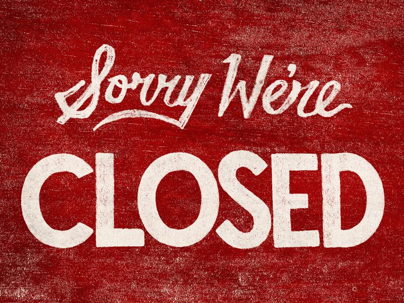 sorry-were-closed-800x600.jpg