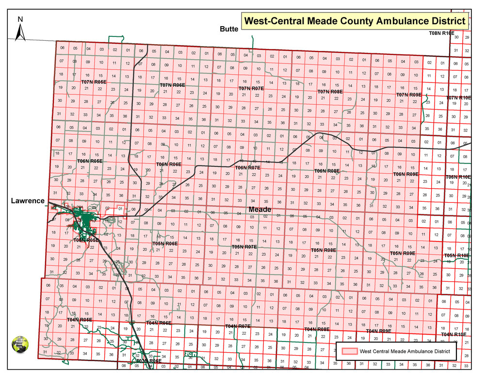 West Central Meade Ambulance District Map-1.jpg