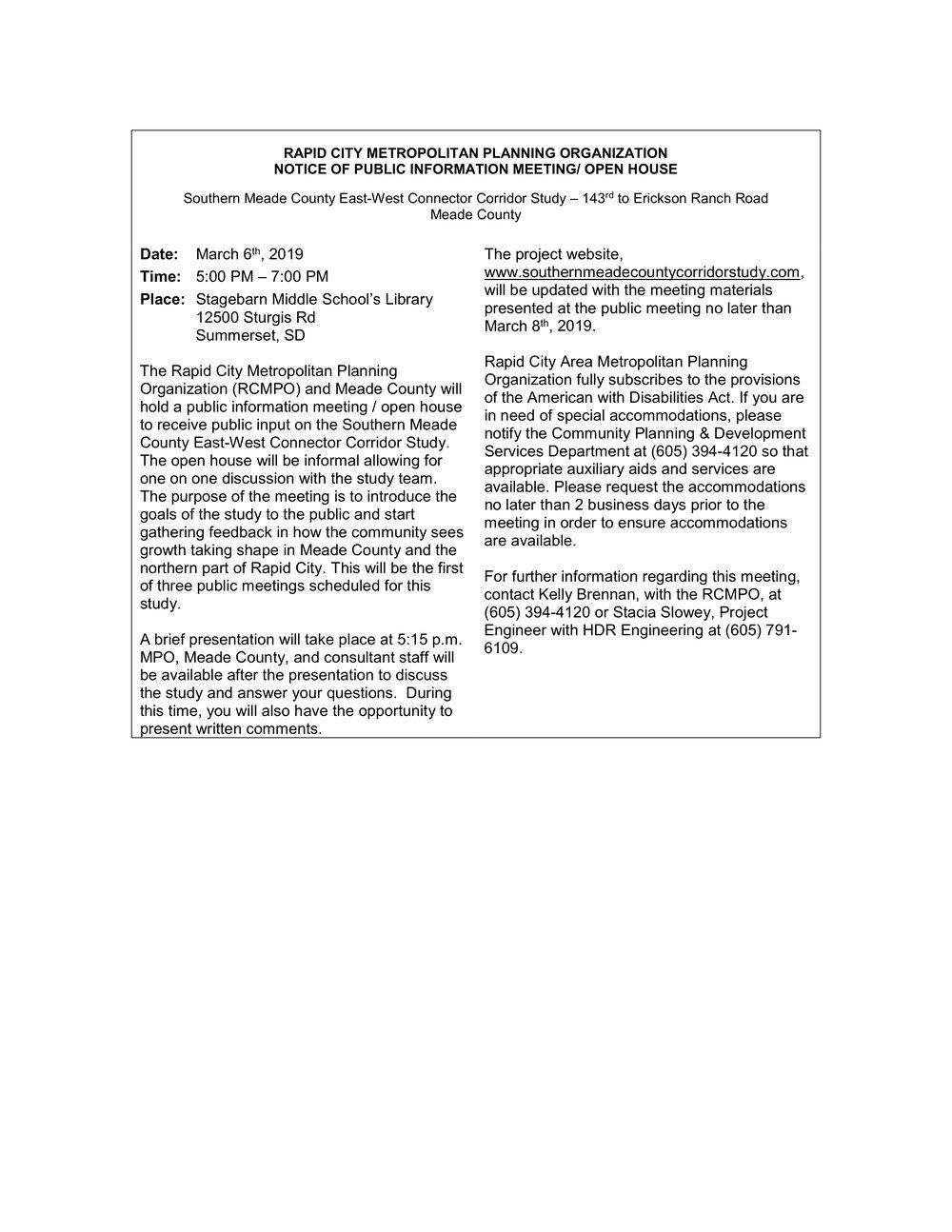 MeadeCoCorridorStudy_Public Meeting Notice .jpg