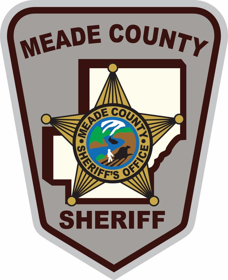 meade county board of education