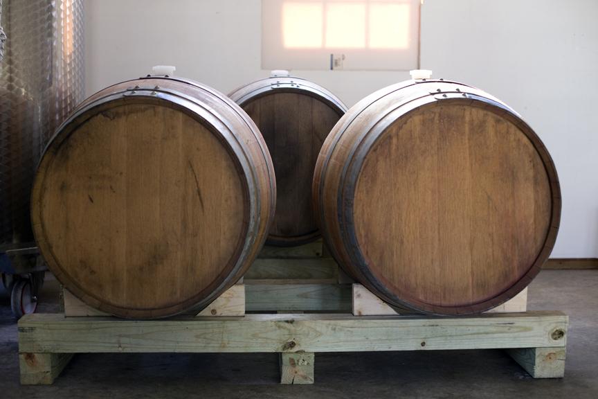 08-Cider-Leif1.jpg