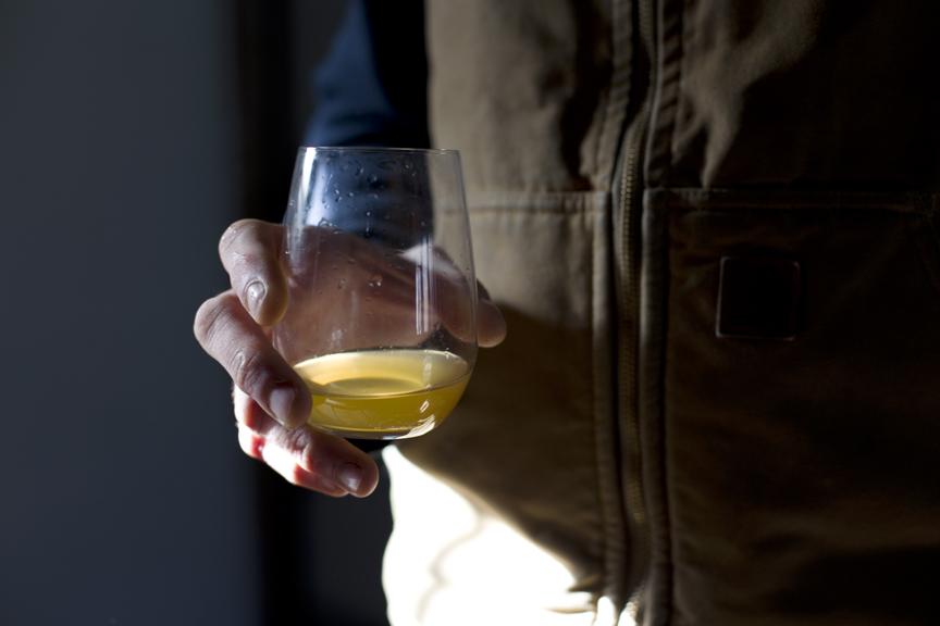 08-Cider-Leif3.jpg