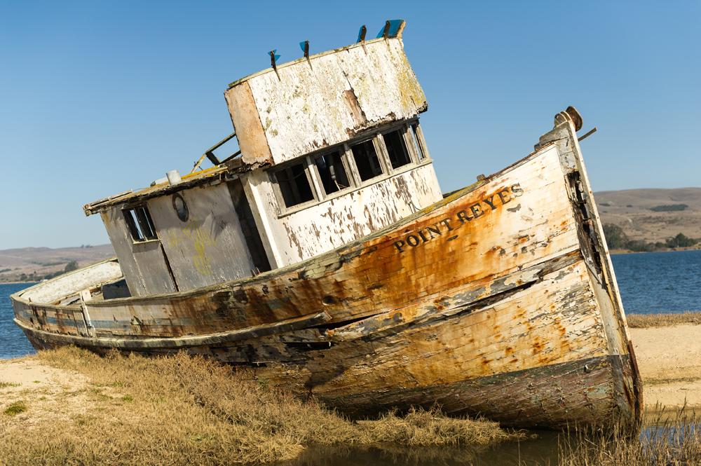 Point-Reyes-Shipwreck-1003.png
