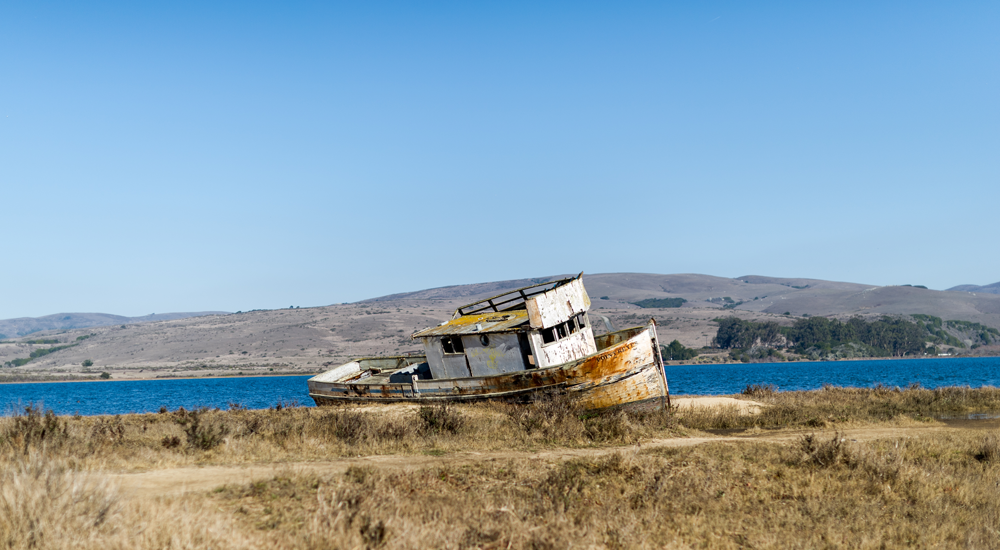 Point-Reyes-Shipwreck-1002.png