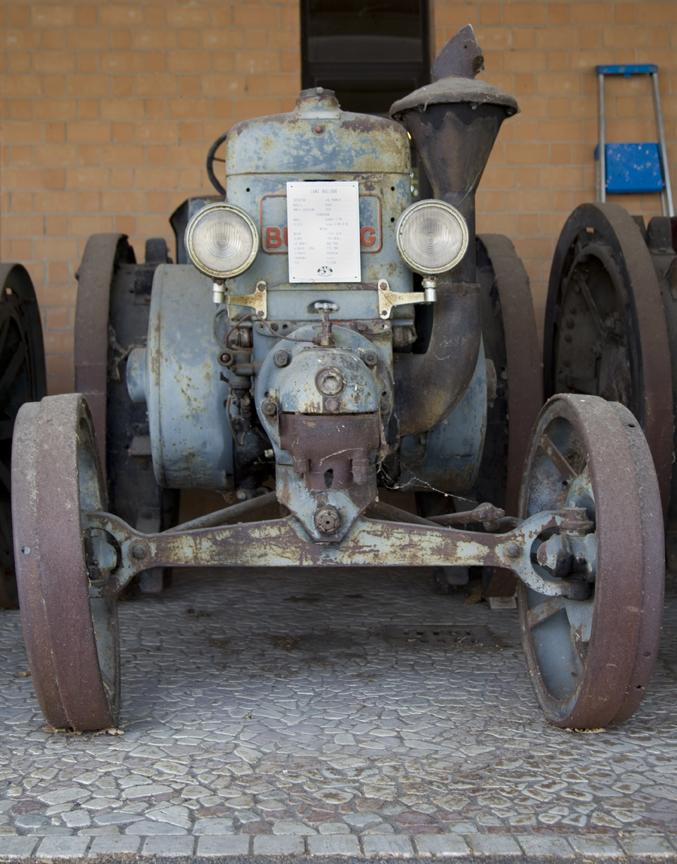 13-tractors7.jpg