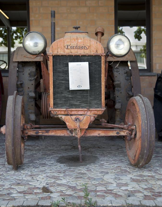 13-tractors1.jpg