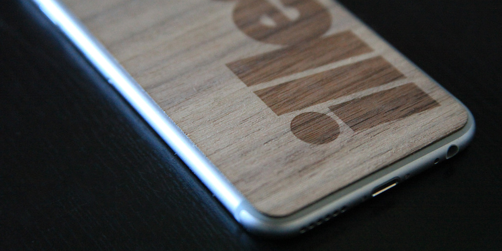 iPhone6-wood-illest-skin.jpg