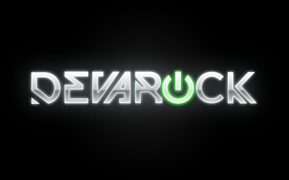 Devarock-final-green.jpg
