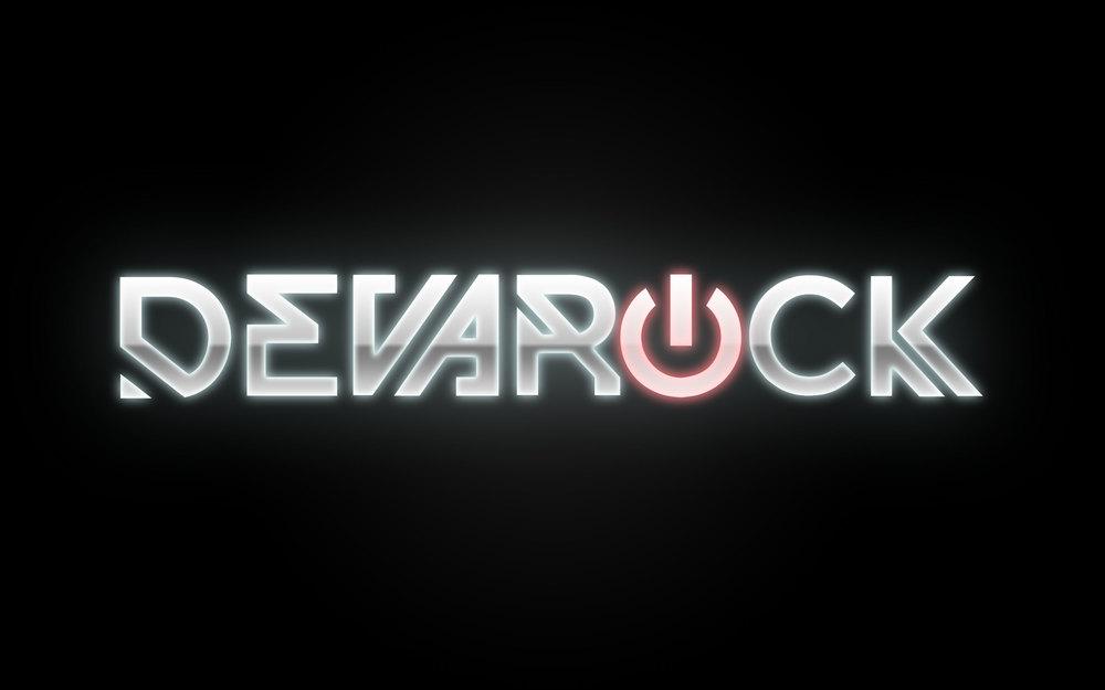 Devarock-final-red.jpg