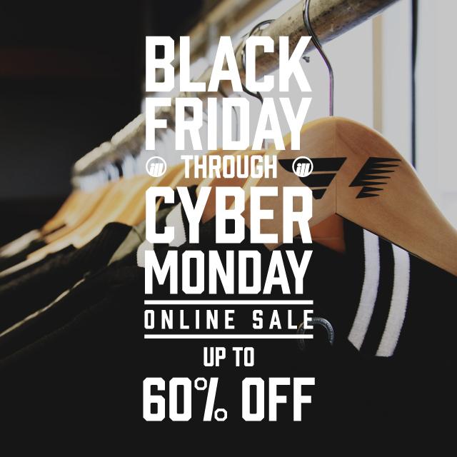 BF-CM-Online-Sale.jpg