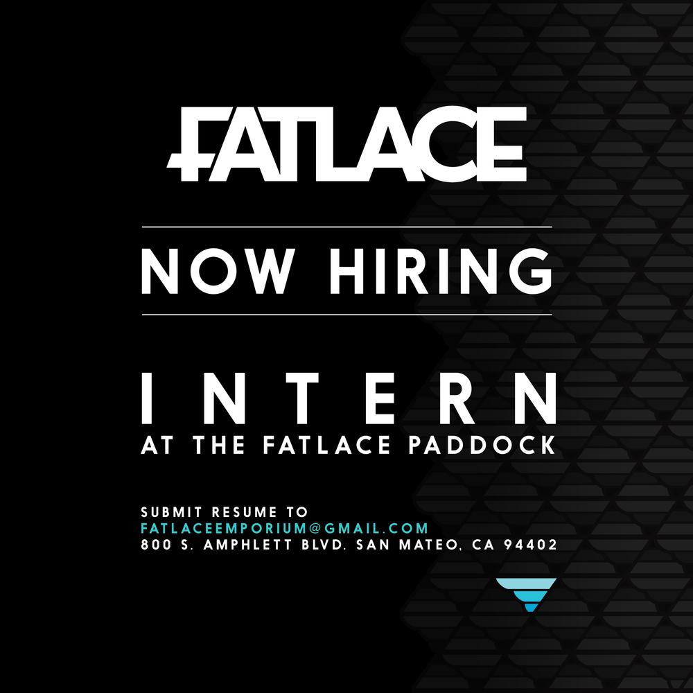Fatlace-Hiring-Intern V3.jpg