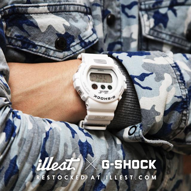 Illest-G-Shock-7.jpg