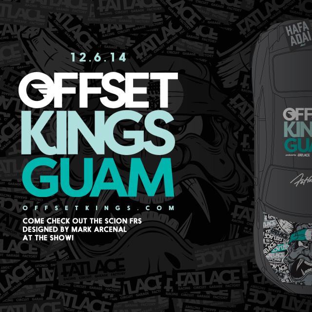 Guam-FRS-Teaser.jpg