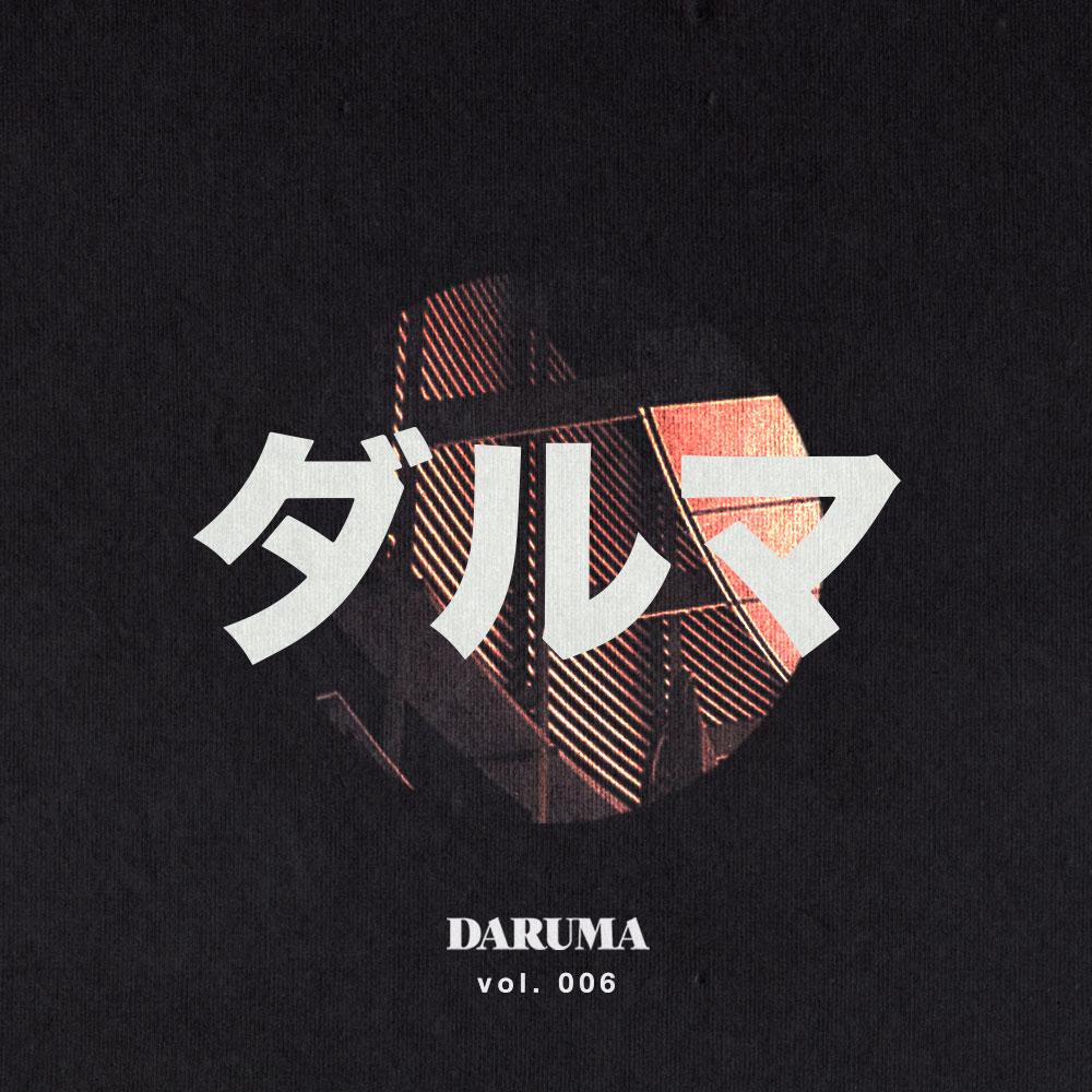 daruma-006.jpg