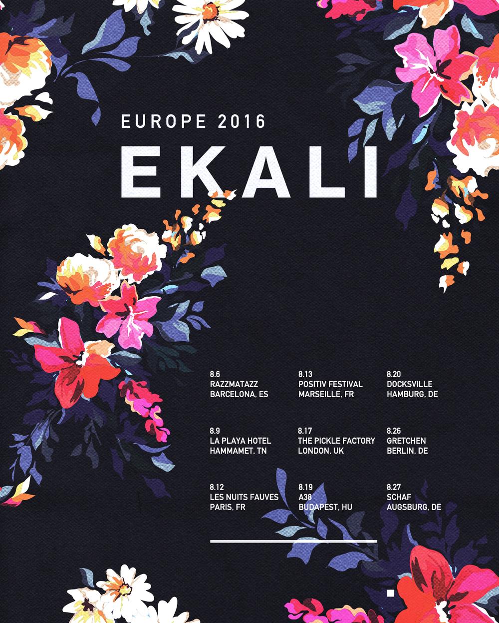ekali-tour-poster-v6.jpg