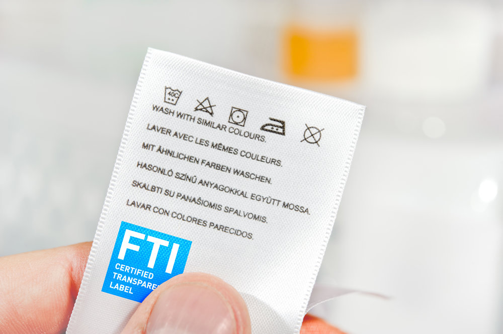 FTI-label-blue-mockup.jpg