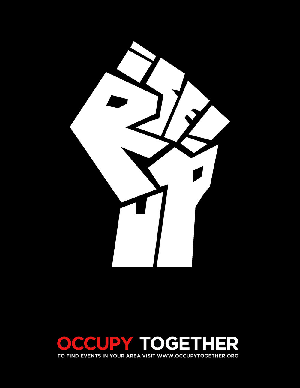occupy-together-blk.jpg