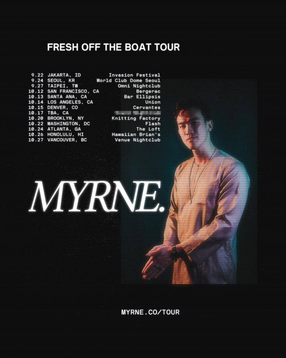 MYRNE2017tour-final.jpg