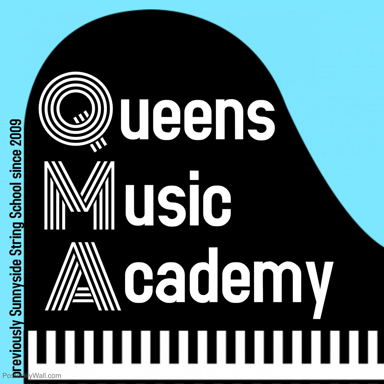 Queens Music Academy | Music Lessons and Art/Lego Camp in Queens, NY