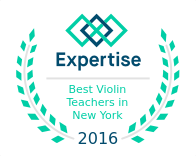 best violin 2016.png
