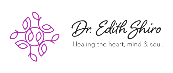 Dr. Edith Shiro | Licensed Psychologist | Miami FL