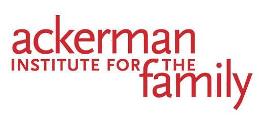 logoAckermanPNG2.png