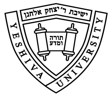Yeshiva_University_logo.jpg