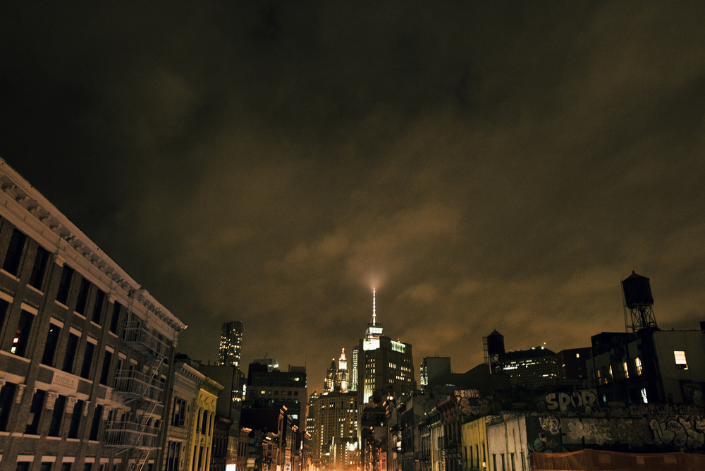©The Ryans Photography - NYC Night-017.jpg