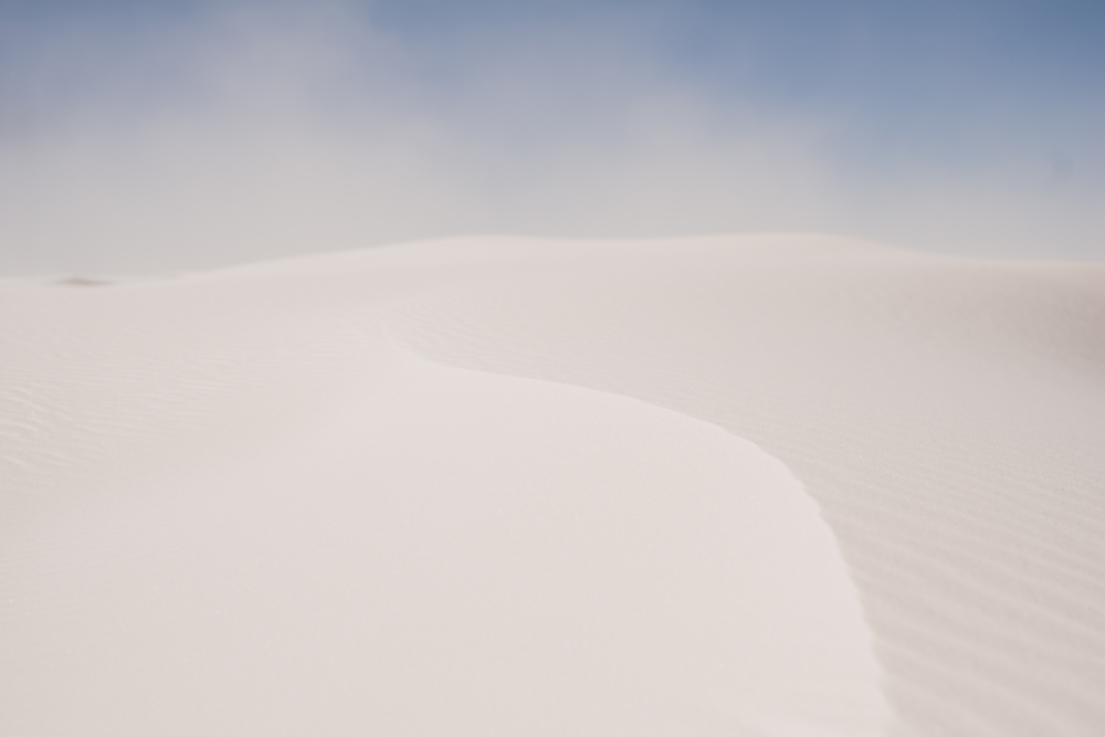 ©The-Ryans-Photography---White-Sands-National-Monument,-New-Mexico-Travel-005.jpg