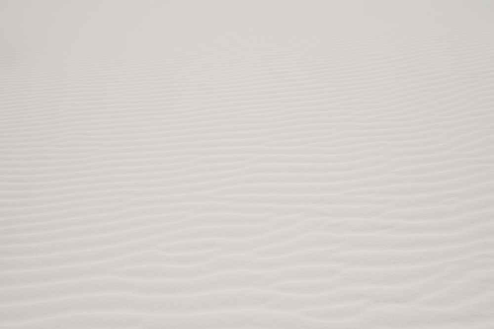 ©The-Ryans-Photography---White-Sands-National-Monument,-New-Mexico-Travel-011.jpg