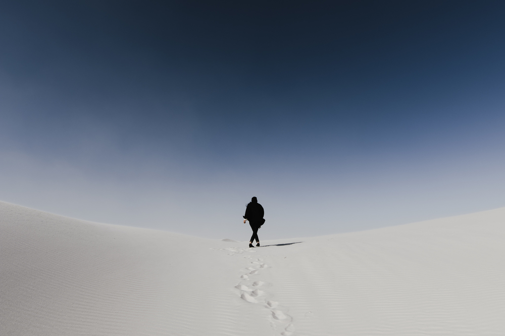 ©The-Ryans-Photography---White-Sands-National-Monument,-New-Mexico-Travel-014.jpg
