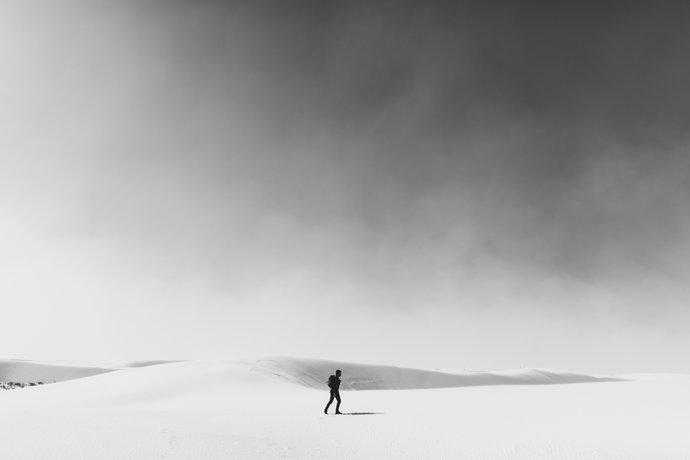 ©The-Ryans-Photography---White-Sands-National-Monument,-New-Mexico-Travel-017.jpg