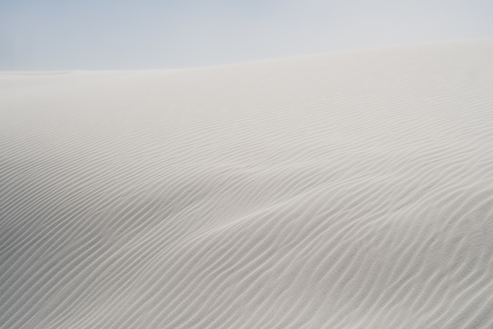 ©The-Ryans-Photography---White-Sands-National-Monument,-New-Mexico-Travel-015.jpg