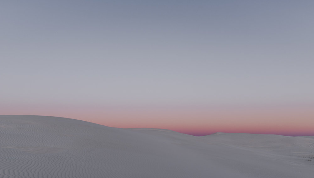 ©The-Ryans-Photography---White-Sands-National-Monument,-New-Mexico-Travel-042.jpg