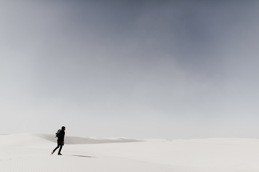 ©The-Ryans-Photography---White-Sands-National-Monument,-New-Mexico-Adventure-004.jpg