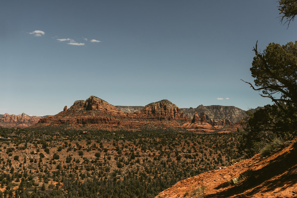 ©The Ryans Photography - Sedona Travel-10.jpg