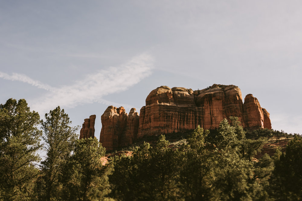 ©The Ryans Photography - Sedona Travel-54.jpg