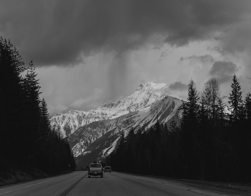 ©The Ryans Photo - Alberta, Canada Travel-9.jpg