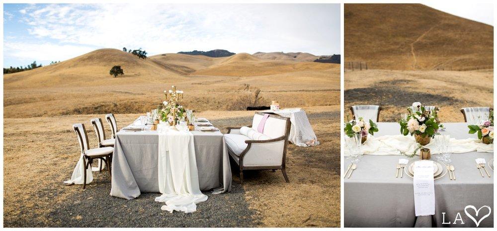 Erin and Allen - Reinstein Ranch-9.jpg