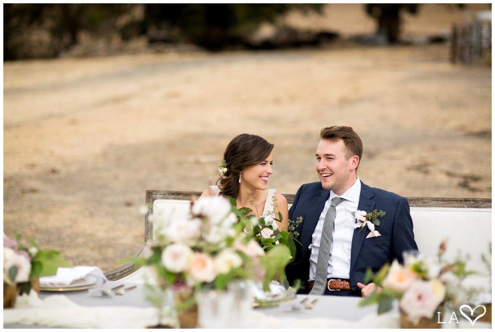 Erin and Allen - Reinstein Ranch-16.jpg